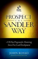 Prospect the Sandler Way Book