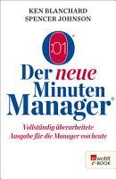 Der neue Minuten Manager PDF