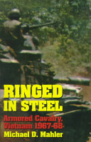 Ringed in Steel