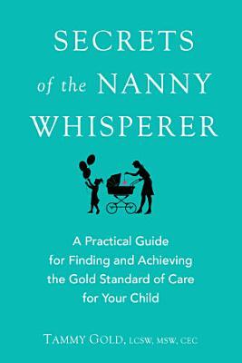 Secrets of the Nanny Whisperer PDF