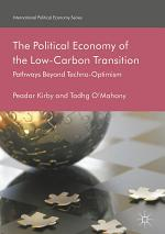 The Political Economy of the Low-Carbon Transition