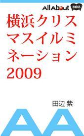 横浜クリスマスイルミネーション2009