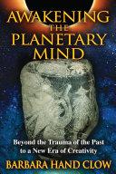 Awakening the Planetary Mind PDF