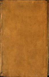 Libros de Lucio Anneo Seneca, en que tracta ...