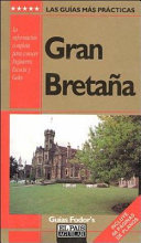 Fodor's Gran Bretana