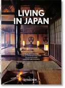 Living in Japan. 40th Anniversary Edition