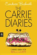 The Carrie diaries PDF