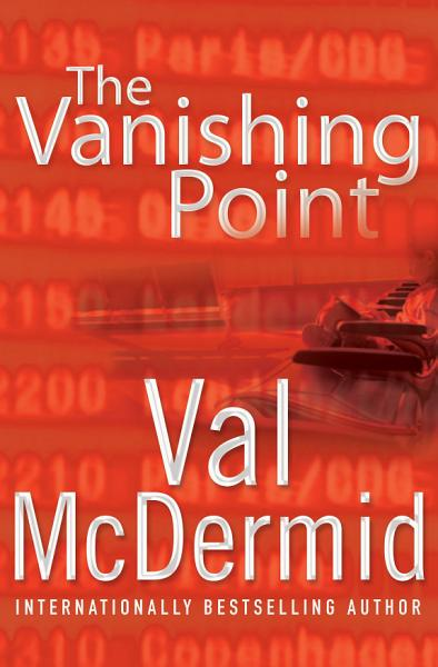 Download The Vanishing Point Book