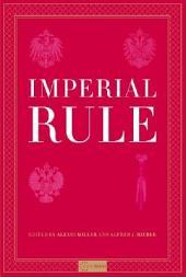 Imperial Rule