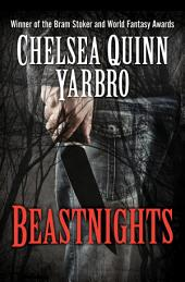 Beastnights