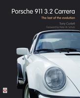 Porsche 911 3 2 Carrera PDF