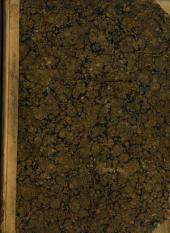 Dikaiarchou tou Messeniou AnagraphL· kai bios Hellados. Annōnos periplous LibuL·s. NikL·phorou tou Blemmidou gheographia sunoptikL·. Tou autou historia peri tes ghL·s en sunopsei. Cum Lucae Holstenii lucubrationibus ad priora duo opuscula. Accesserunt ad coeteros geographiae auctores Holstenii item notulae non antea editae. Haec omnia cura ac studio Gulielmi Manzi Bibliothecae Barberinae praefecti in lucem diemque proferuntur
