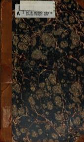 Hufeland's journal der practischen Heilkunde: Band 90