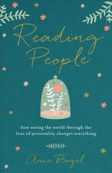 Reading People Book PDF