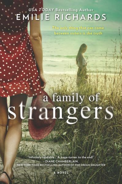 Download A Family of Strangers Book
