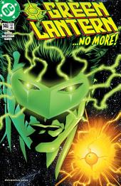 Green Lantern (1990-) #146