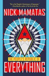 The People's Republic of Everything
