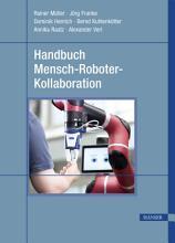 Handbuch Mensch Roboter Kollaboration PDF