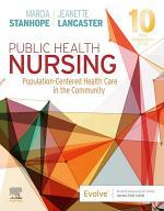 Public Health Nursing E-Book
