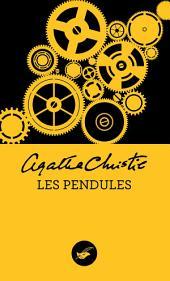 Les Pendules (Nouvelle traduction révisée)