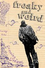 Freaky And Weird PDF