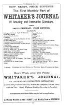 Bookseller