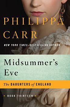 Midsummer s Eve PDF