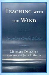 Teaching With The Wind Book PDF