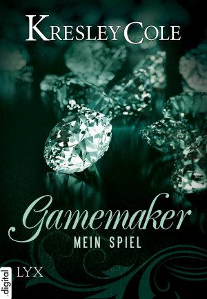 Gamemaker   Mein Spiel PDF