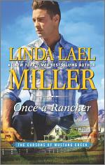 Once a Rancher