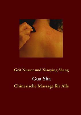 Gua Sha PDF