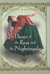 The Dance Of The Rose And The Nightingale Book PDF