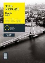 The Report: Nigeria 2017