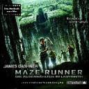 Maze Runner  Die Auserw  hlten   Im Labyrinth PDF