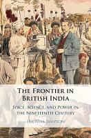 The Frontier in British India PDF
