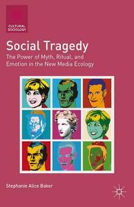 Social Tragedy Book