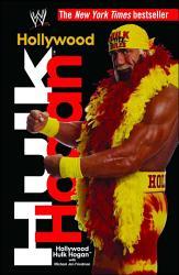 Hollywood Hulk Hogan PDF