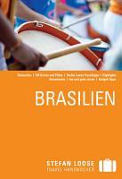 Stefan Loose Reisef  hrer Brasilien PDF