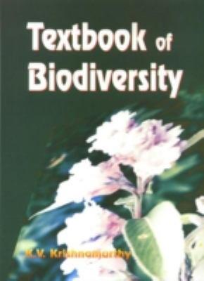 Textbook of Biodiversity
