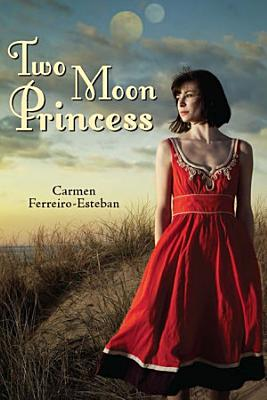Two Moon Princess PDF