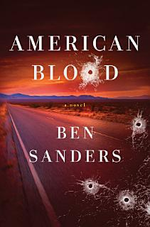 American Blood Book