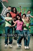 I m Telling the Truth PDF