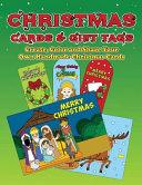 Christmas Cards & Gift Tags