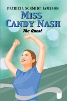 Miss Candy Nash PDF