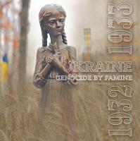 GENOCIDE BY FAMINE  Ukraine 1932   1933 PDF