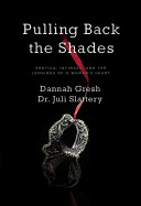 Pulling Back The Shades Book PDF