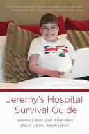 Jeremy s Hospital Survival Guide