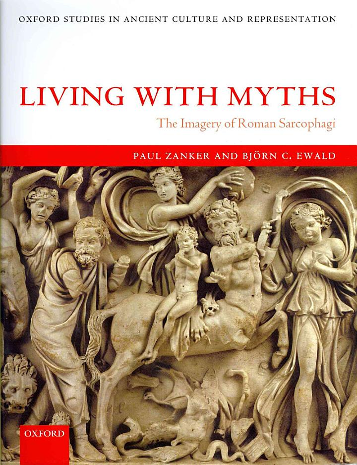 Living with Myths