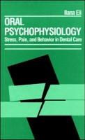 Oral Psychophysiology PDF