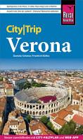 Reise Know How CityTrip Verona PDF